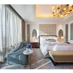 hotel design collection (13)