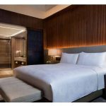 hotel design collection (26)