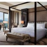 hotel design collection (29)