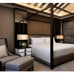 hotel design collection (30)