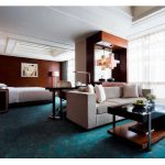 hotel design collection (39)