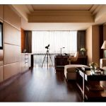 hotel design collection (40)