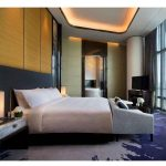 hotel design collection (51)
