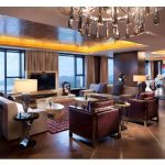 hotel design collection (6)