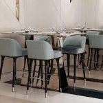 restaurant furniture catalogue (17)
